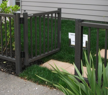 Pool Gate - All Sizes Available